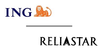 ING/ReliaStar Technical Assessment